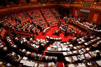 2013-01-senato-ansa1